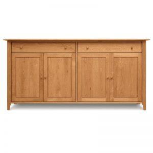 phf2016-sarah-shaker-4-door-buffet-drawers