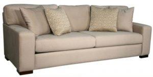 phf2016-saxony-sofa