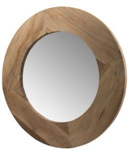 phf2016-scaffold-mirror