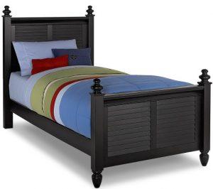 phf2016-seaside-black-twin-bed