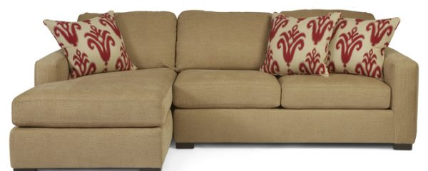 phf2016-sectional-2-piece-189