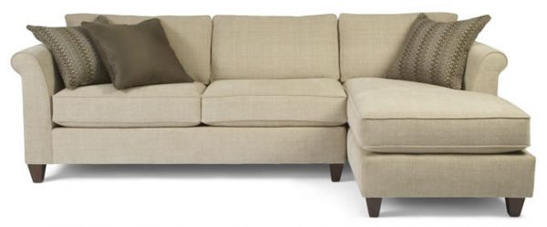 phf2016-sectional-2-piece-235