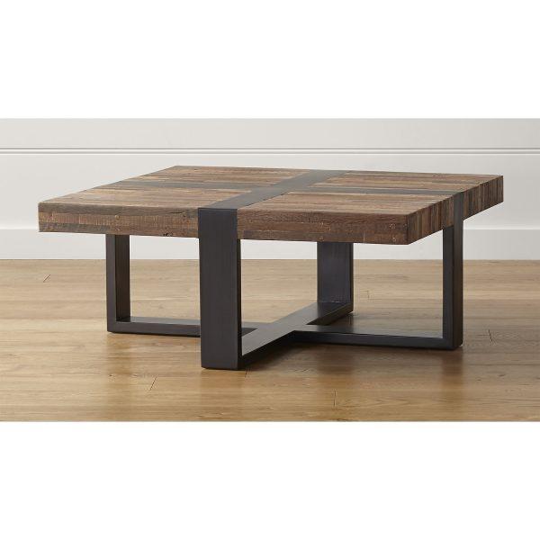 phf2016-seguro-sq-coffee-table-shs15