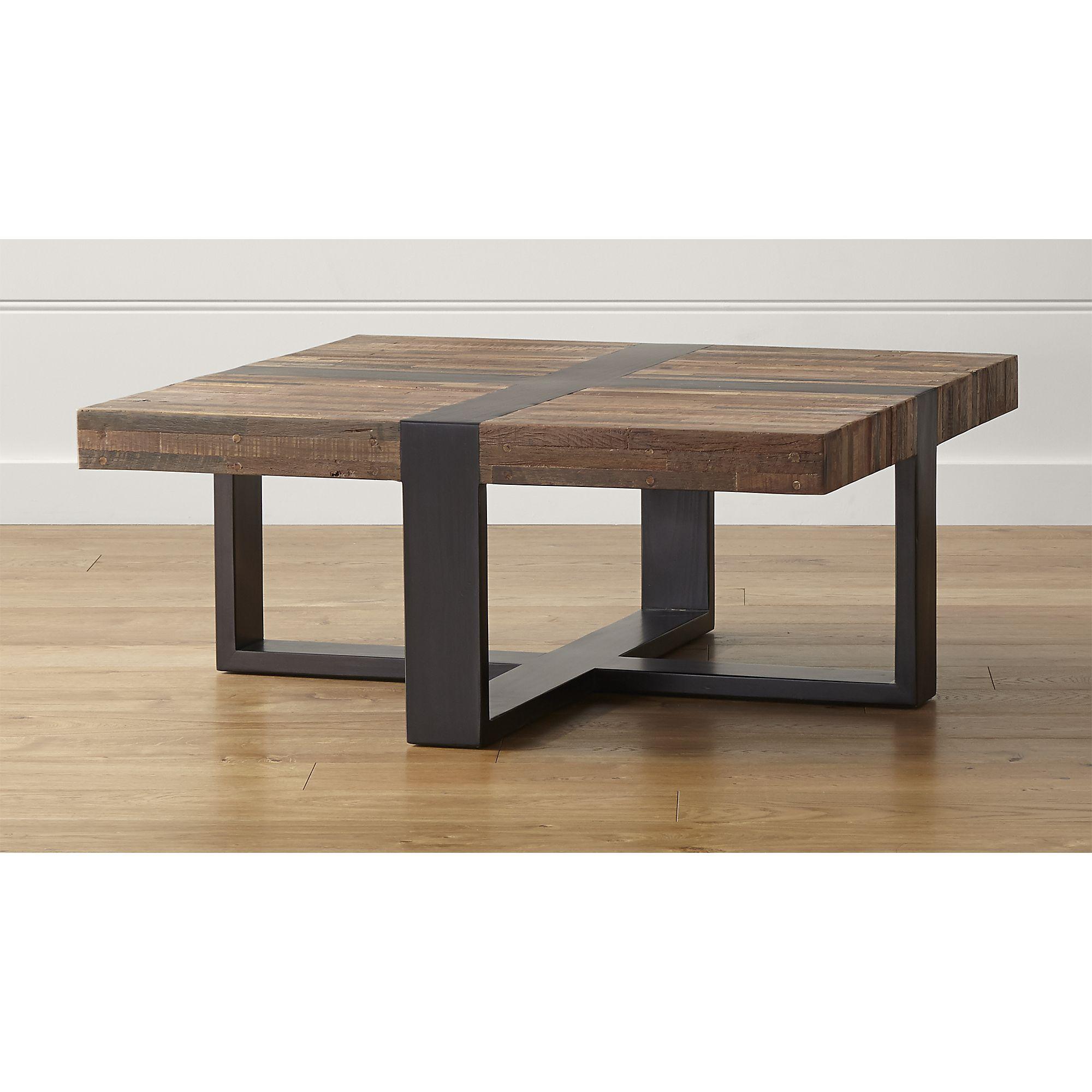 Phf2016 seguro sq coffee table shs15