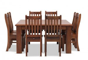 phf2016-settler-9-piece-dining-set