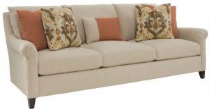 phf2016-sherman-sofa