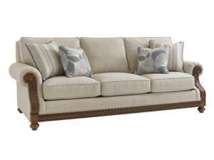 phf2016-shoreline-sofa