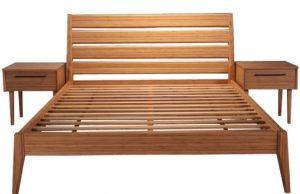 phf2016-sienna-platform-bed