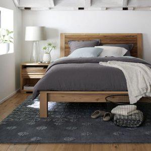 phf2016-sierra-bed-3