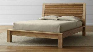 phf2016-sierra-bed