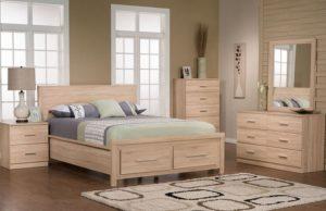 phf2016-sierra-bedroom-suite