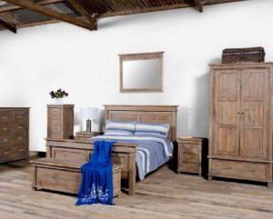 phf2016-sierra-platform-bedroom-collection