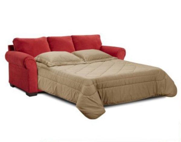 phf2016-simmons-elegant-full-size-sofa-sleeper