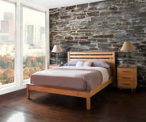 phf2016-skyline-panel-bed