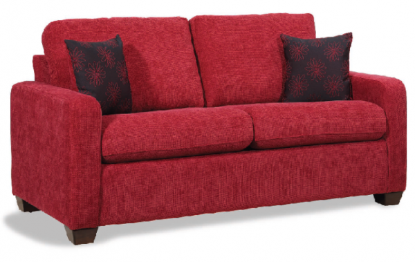 phf2016-sofe1-cama-pegaso