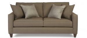 phf2016-sofa-sleeper-25001_lg