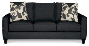 phf2016-sofa-sleeper-25101_lg
