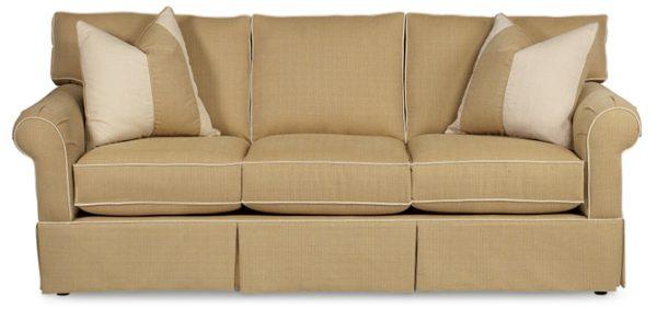 phf2016-sofa-sleeper-29301_lg