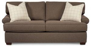 phf2016-sofa-sleeper-34701_lg