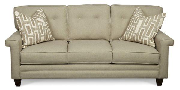 phf2016-sofa-sleeper-37801_lg