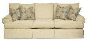 phf2016-sofa-sleeper-47601_lg