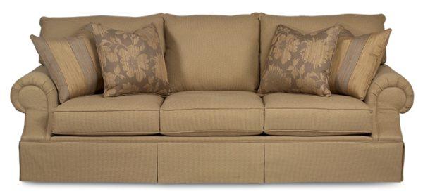 phf2016-sofa-sleeper-47701_lg