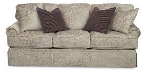 phf2016-sofa-sleeper-48401_lg