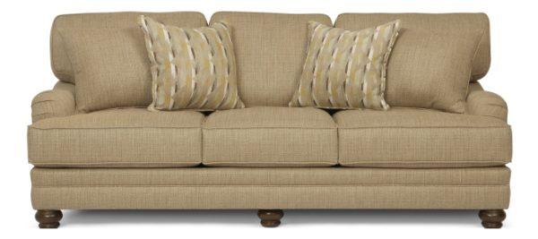 phf2016-sofa-sleeper-49001_lg