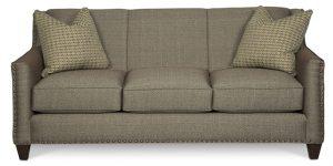 phf2016-sofa-sleeper-57301_lg