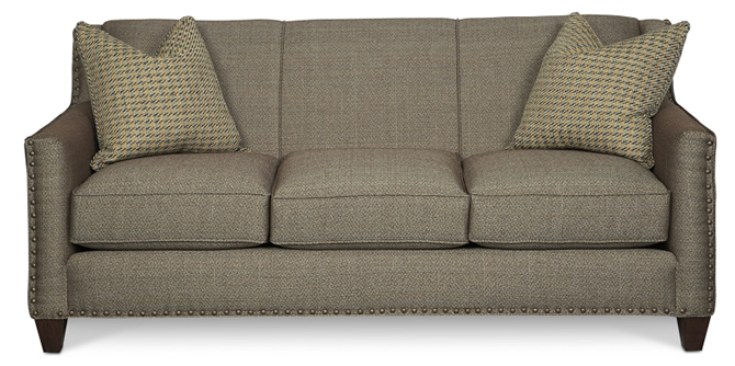 Sofa Sleeper 57301 Lg Costa Rican Furniture