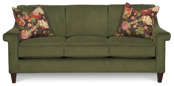 phf2016-sofa-sleeper-60101_lg