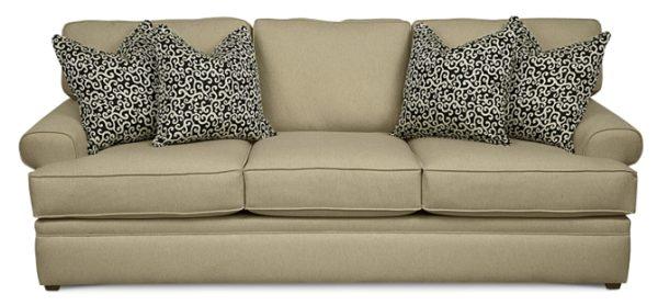 phf2016-sofa-sleeper-68901_lg