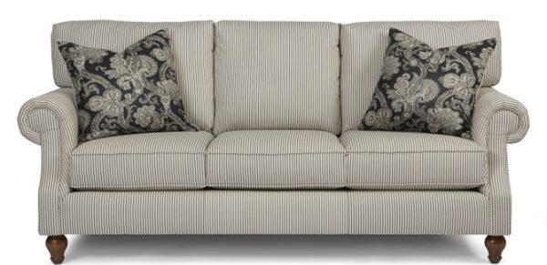 phf2016-sofa-sleeper-76001_lg