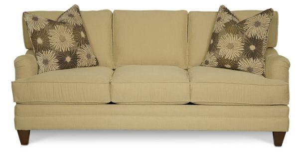 phf2016-sofa-sleeper-77301_lg