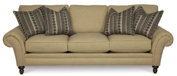 phf2016-sofa-sleeper-79601_lg