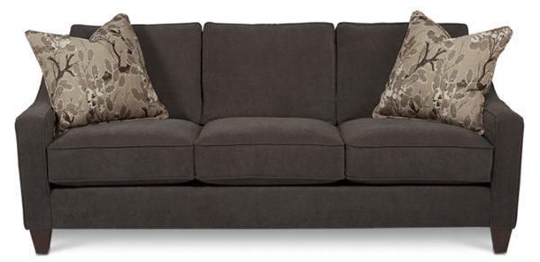 phf2016-sofa-sleeper-79901_lg