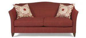 phf2016-sofa-sleeper-88001_lg