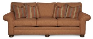 phf2016-sofa-sleeper-97801_lg