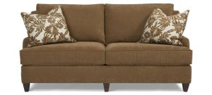 phf2016-sofas-sleeper-13501_lg