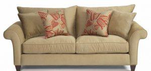 phf2016-sofas-sleeper-18501_lg