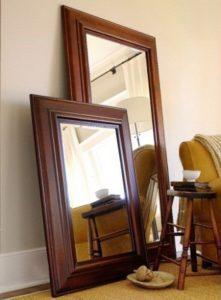 phf2016-solano-mirror