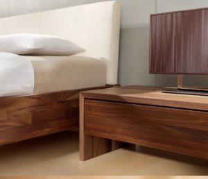 phf2016-solid-wood-bedside-cabinets-lunetto