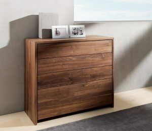 phf2016-solid-wood-chest-of-drawers-lunetto