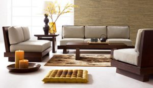 phf2016-solid-wood-contrast-sofa-set