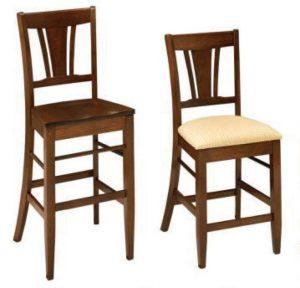 phf2016-solid-wood-metro-bar-stool