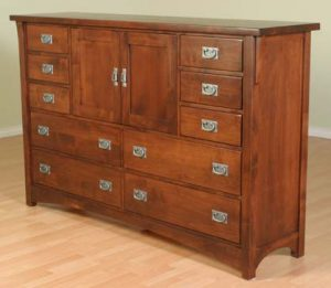 phf2016-solitaire-10-drawer-extra-wide-dresser