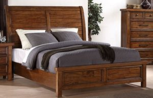 phf2016-sonoma-sleigh-bed