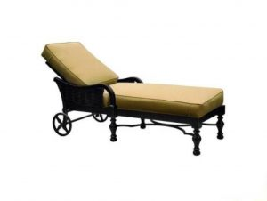phf2016-sophia-cushion-chaise-lounge