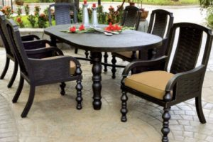 phf2016-sophia-padding-ding-set-w-oval-table