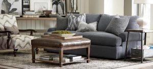 phf2016-sotton-sofa